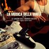 La musica della mafia - Vol. 3