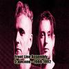 Front Line Assembly – 5 дисков – 1988-1992
