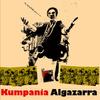 Kumpania Algazarra - Kumpania Algazarra