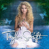 Taylor Swift - Taylor Swift  - 2007, ISO