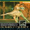 С.Прокофьев Ромео и Джульеттa / S.Prokofiev Romeo & Juliet