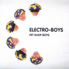 Pet Shop Boys - Electro-Boys