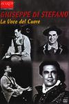 Giuseppe Di Stefano - La Voce del Cuore