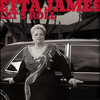 Etta James- Let's roll- 2003. Her Best