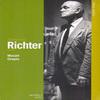 Sviatoslav Richter / Святослав Рихтер - Mozart, Chopin