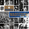 Madness - Madstock The Movie