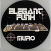 DJ Muro - Elegant Funk