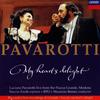 Luciano Pavarotti - My Heart's Delight