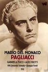 Mario Del Monaco / Марио Дель Монако: Leoncavallo - Pagliacci / Леонкавалло - Паяцы, Tokyo