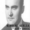 Николае Херля/Nikolae Herlea  - Арии и романсы