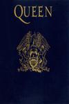 Queen - Почти дискография+ Freddie Mercury - Mr. Bad Guy