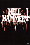 Hellhammer - Demos