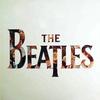минусовки The Beatles