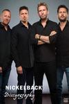 Nickelback - Дискография
