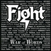 Fight-War Of Words