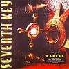 Seventh Key - Seventh Key
