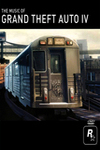 Grand Theft Auto IV OST / GTA 4
