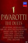 Паваротти - Дуэты / Pavarotti - The Duets
