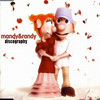Mandy & Randy  - Discography
