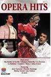Оперные хиты / Opera Hits   R1