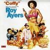 Roy Ayers — Coffy