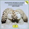 Сергей Прокофьев - Ромео и Джульетта / Sergei Prokofiev - Romeo & Juliet  2 CD