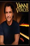 Yanni - Voices; Voces