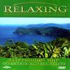 Релаксация: Затерянный мир. Ландшафты. Острова. Океаны / Relaxing