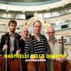 Rastrelli Cello Quartet - Дискография