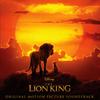 The Lion King / Король Лев