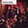 Kon & Amir and DJ Muro - The Kings of Diggin