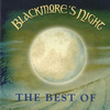Blackmore's Night 'The Best Of'