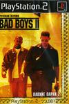 Bad Boys II (PS2)