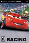Сборник игр PSP - Racing 3