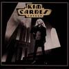 Kim Carnes 'Voyeur'