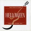 Учись играть на гитаре Helloween