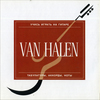 Учись играть на гитаре Van Halen