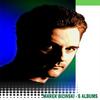 Marek Bilinski - 6 albums