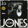 Tom Jones 2CD (Part 1)