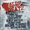 United Beatz - Eat This!