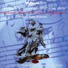 J. S. Bach - Orchestral Suites No. 1, 2 & 3 / Tripelkonzert