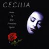 Cecilia - Voice of the Feminine Spirit