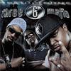 Three 6 Mafia - Most Known Unknown