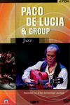 Paco De Lucia & Group live at the Germeringer Jazzstage