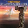 Paul Mauriat - Classic in the Air 3