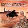 Rondo Veneziano - Attimi Di Magia