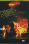 Led Zeppelin The Definitive Cut: Knebworth 1979 August 11th