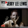 Jerry Lee Lewis CD3