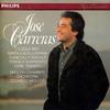 Jose Carreras – Canciones Napolitanas