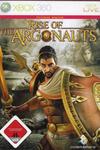 Rise Of The Argonauts (Xbox 360)